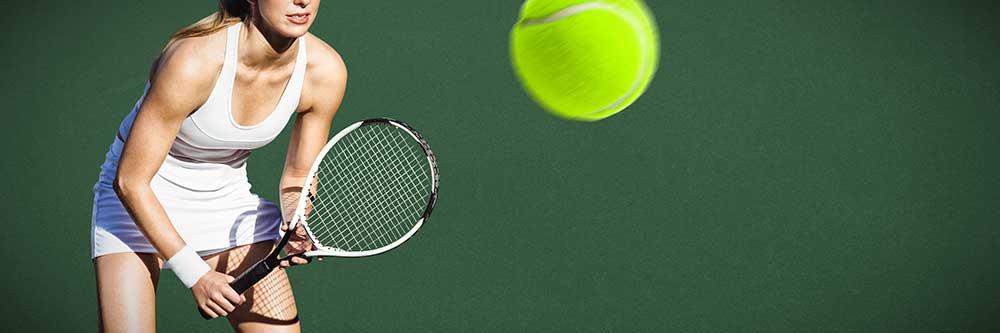 Tenis zakłady bukmacherskie